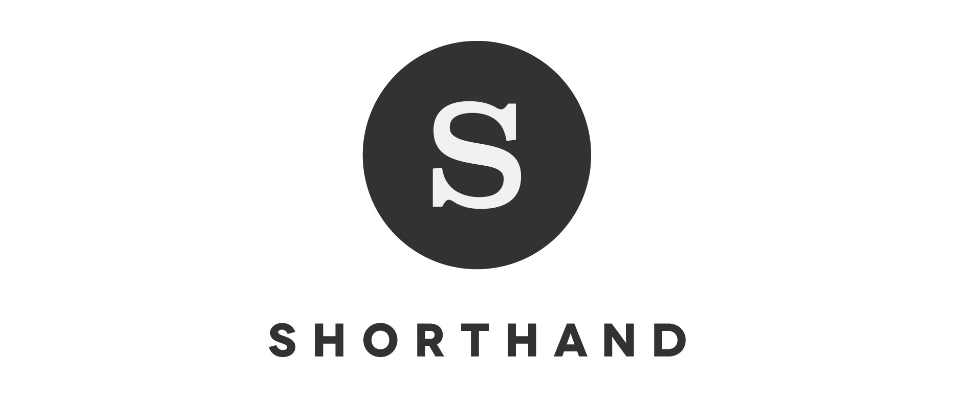 shorthand-logo-square-whitebg